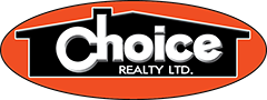 Choice Realty Ltd.