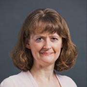 Noreen Loewen