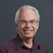 Robert Hildebrand