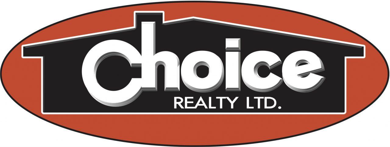 choice-logo