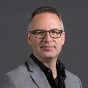 Dave Kasdorf